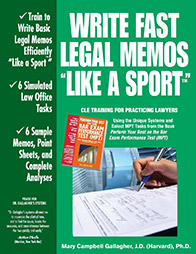 write-fast-legal-memos
